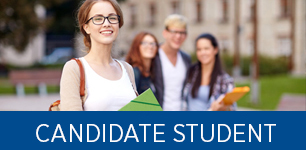 Candidate Student